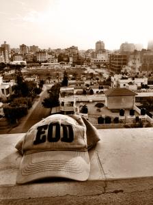 Eod Gaza